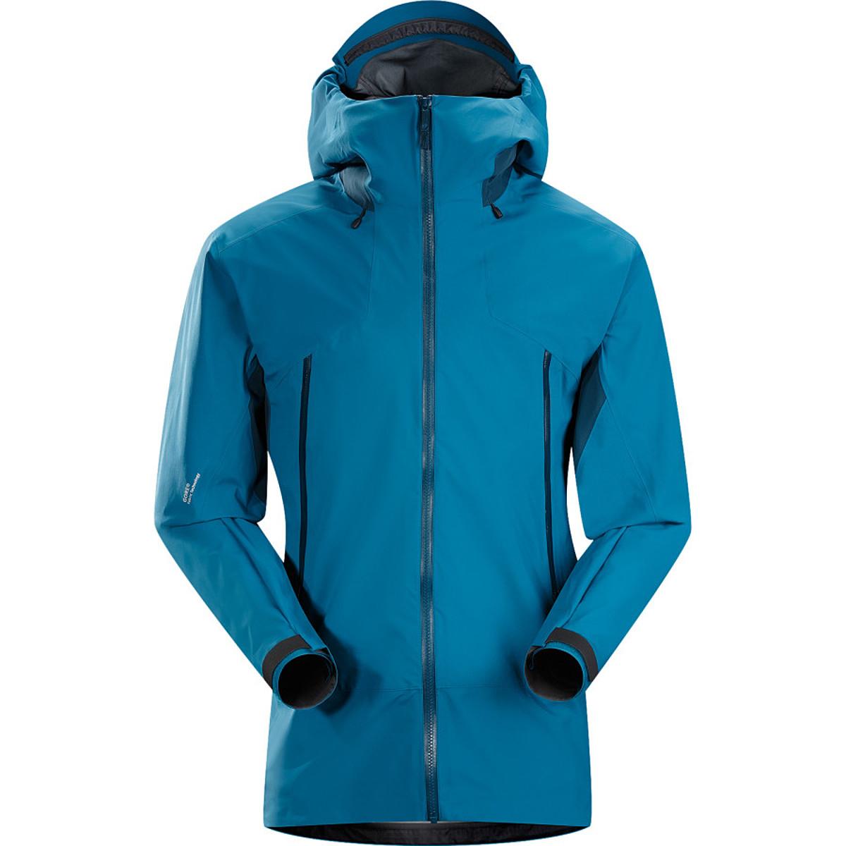 Arc'teryx Lithic Comp Jacket