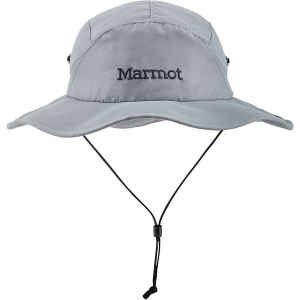 photo: Marmot Simpson Sun Hat sun hat