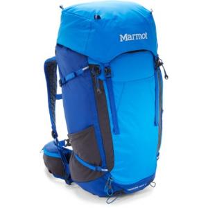 Marmot Kompressor Verve 42