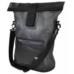 Seattle Sports Mesh Tote