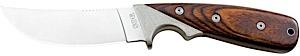 photo: SOG Woodline Small fixed-blade knife