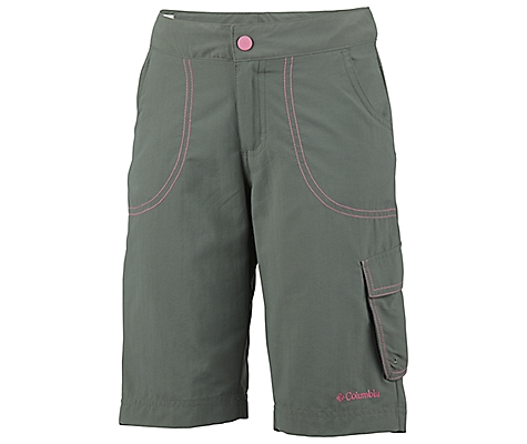 Columbia Weekend Water Knee Short