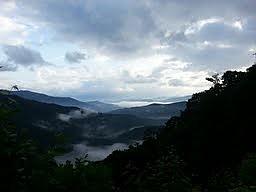 cherohala-view.jpg