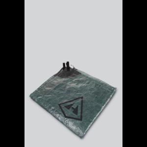 Hyperlite Mountain Gear Ground Cloth
