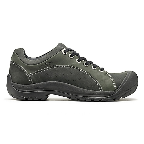 photo: Keen Men's Bronx footwear product