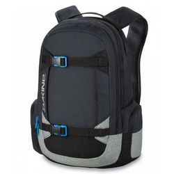 photo: DaKine Mission daypack (under 2,000 cu in)