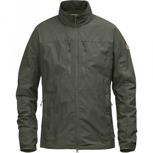 Fjallraven High Coast Hybrid Jacket