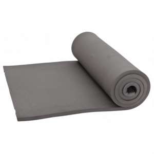 ALPS Mountaineering Foam Mat