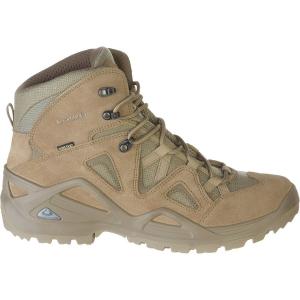 photo: Lowa Men's Zephyr GTX Mid hiking boot