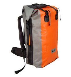 Pacific Outdoor Equipment Gobi 84