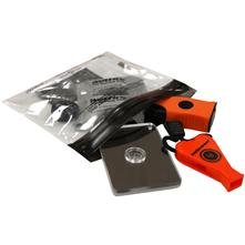 Ultimate Survival Technologies Base Kit 2.0