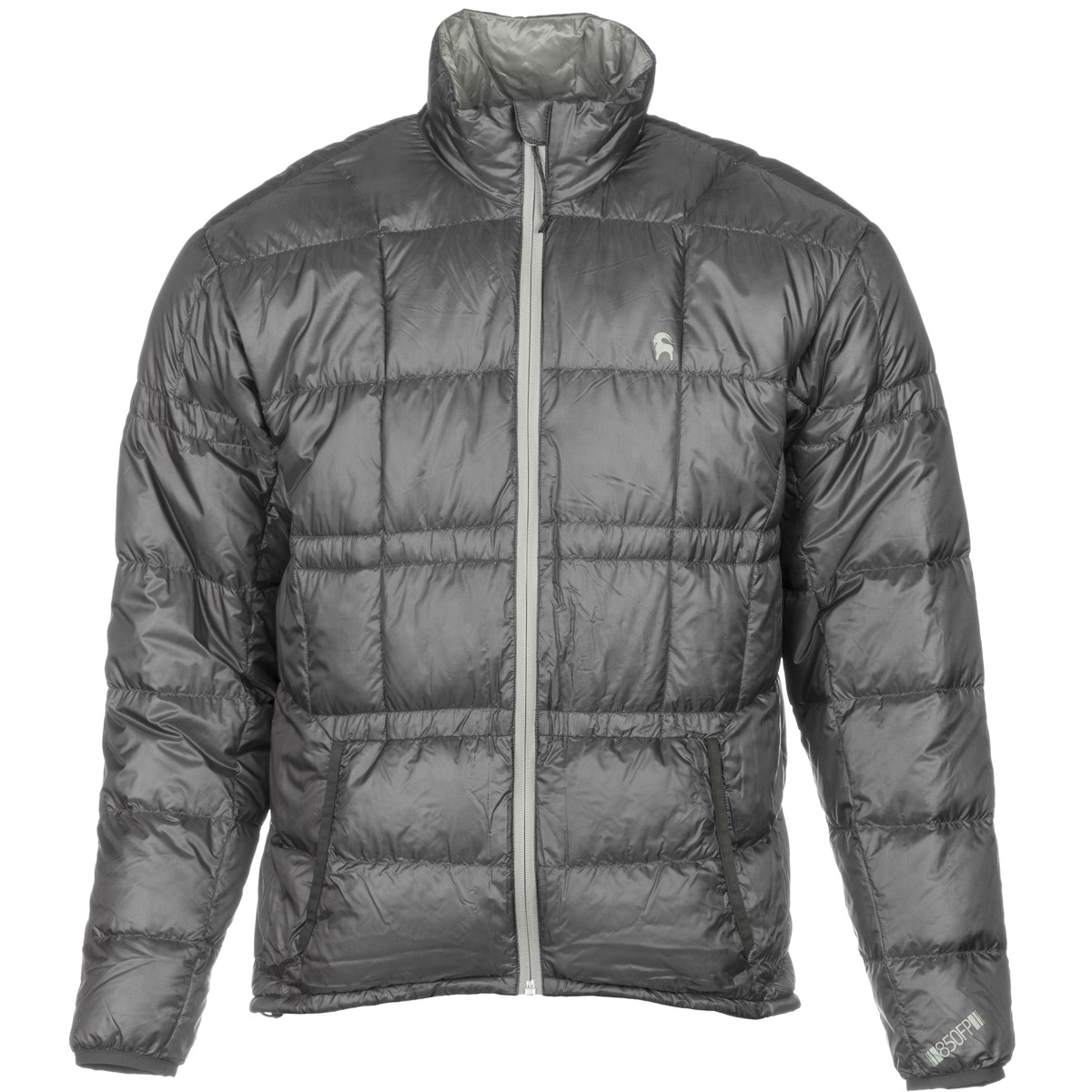 Backcountry.com Backcountry Hadron Down Jacket