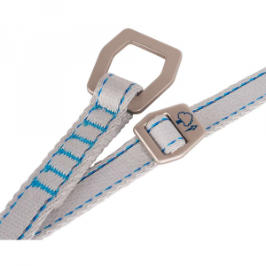 photo: Sea to Summit Hammock Suspension Straps hammock accessory