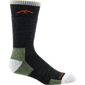 Darn Tough Hiker Boot Sock Cushion