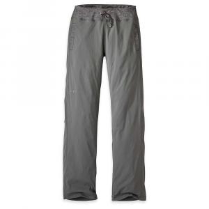 Outdoor Research Zendo Pants