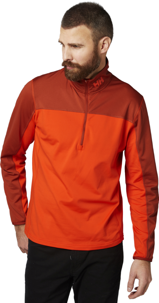 Helly Hansen Phantom 1/2 Zip 20
