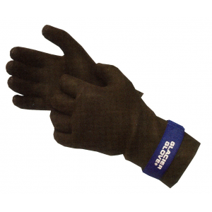 photo: Glacier Glove Women's Premium Paddling Glove paddling glove