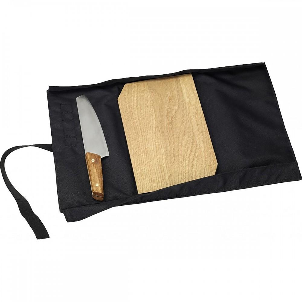 photo: Primus Campfire Cutting Set utensil