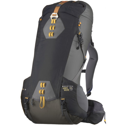 Mountain Hardwear Koa 35