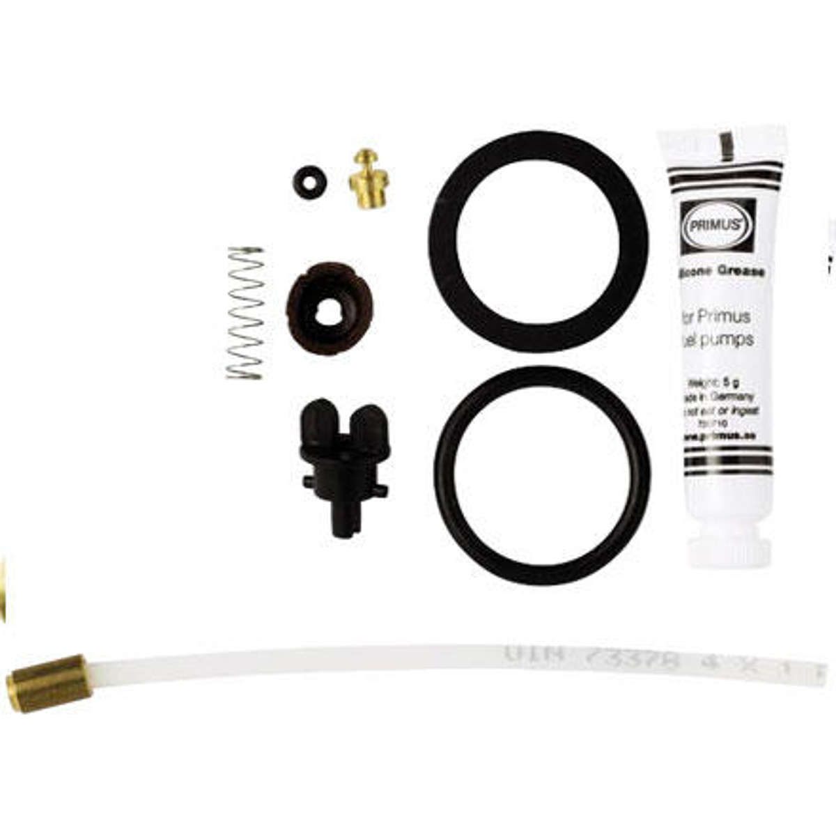 Primus Fuel Pump Maintenance Kit