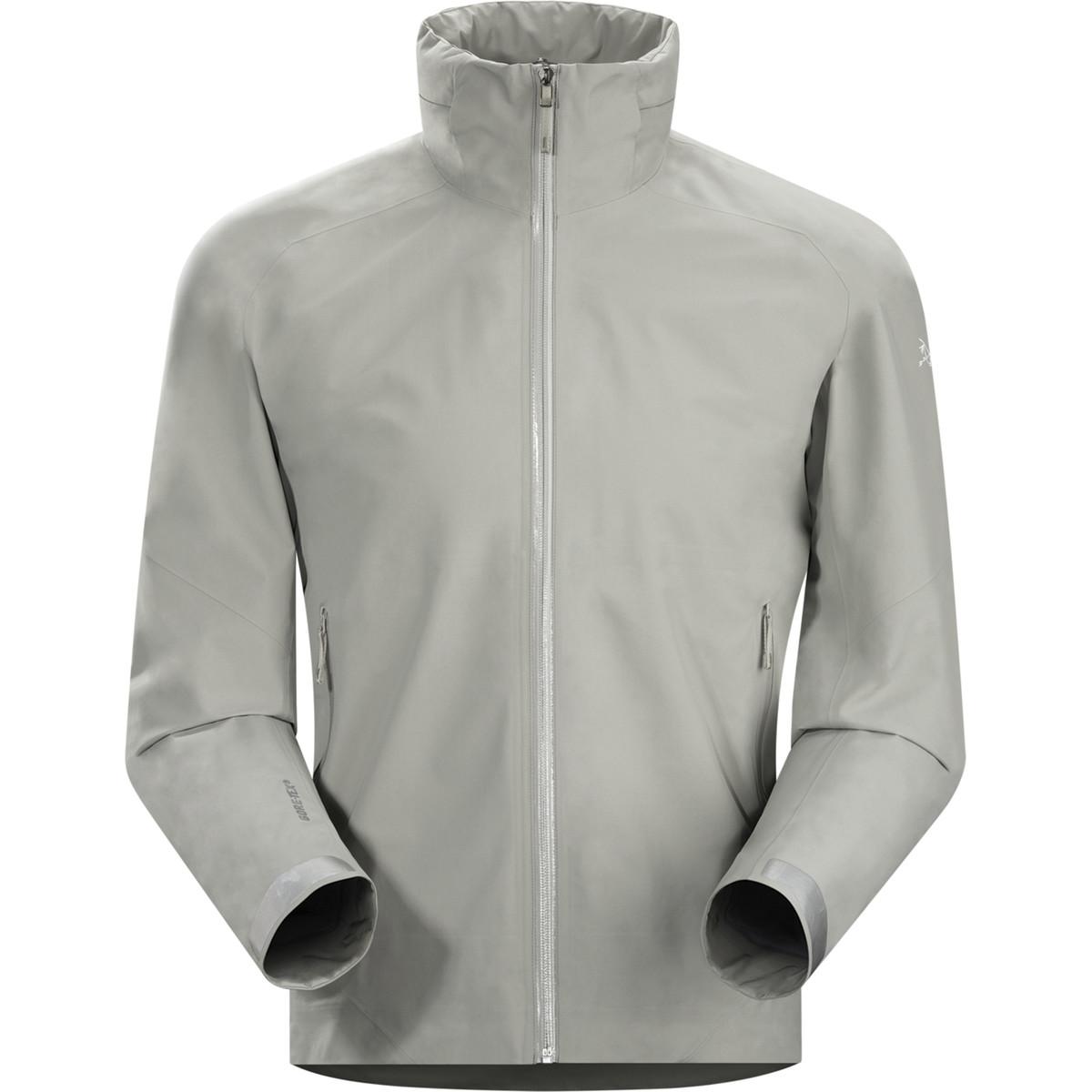 Arc'teryx A2B Commuter Hardshell Jacket