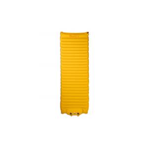 NEMO Cosmo Insulated Lite