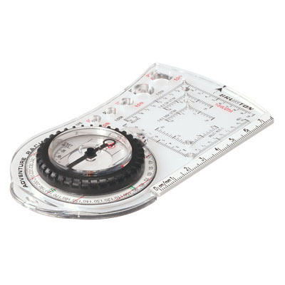 Brunton O.S.S. 40B Compass