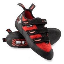 Red Chili Spirit Velcro ImpactZone