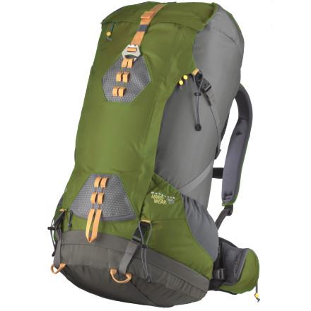 Mountain Hardwear Koa 55