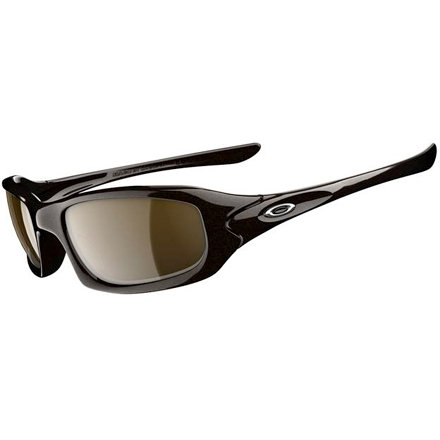 photo: Oakley Fives sport sunglass