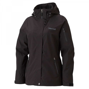 Marmot Snow Queen Jacket
