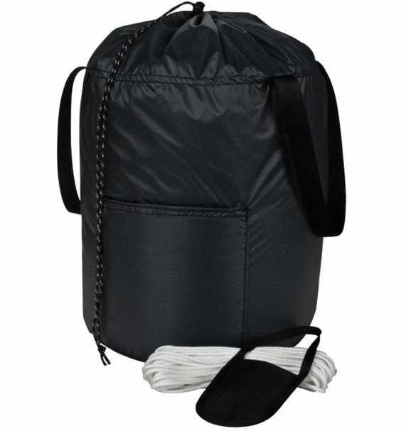 Equinox Ursus Ultralite Bear Bag