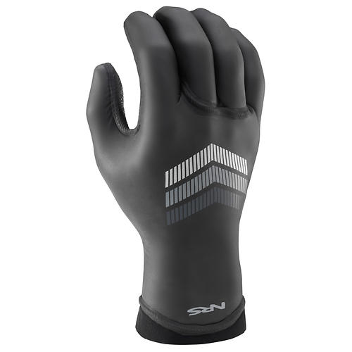 NRS Maverick Glove