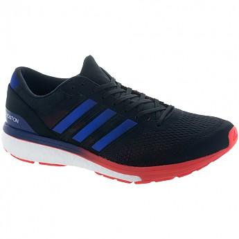 adidas-adizero-Boston-6-Mens-Running-Sho