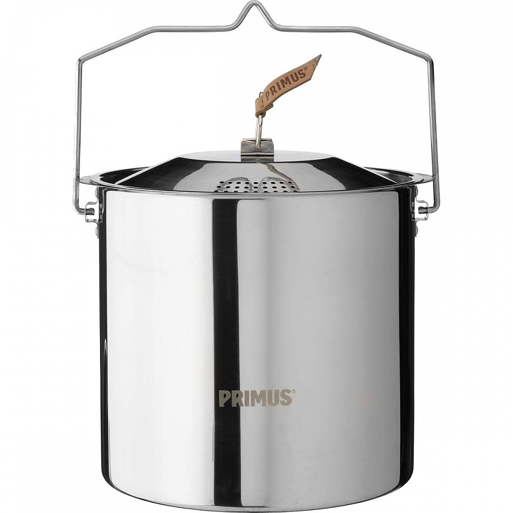 photo: Primus Campfire Pot pot/pan