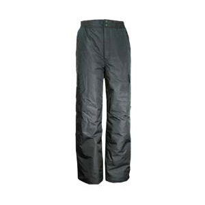 Red Ledge High Speed Pant