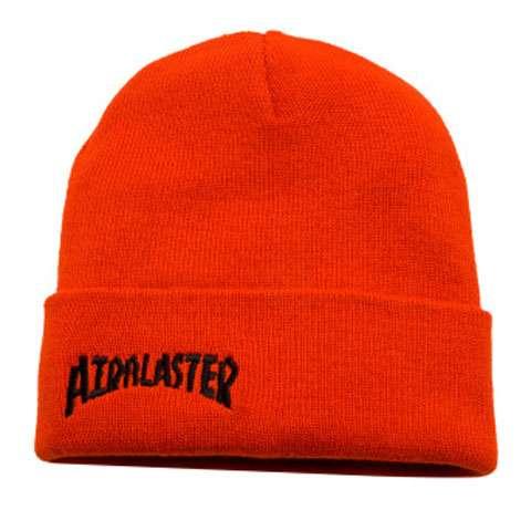 photo: Airblaster Seaman Beanie winter hat