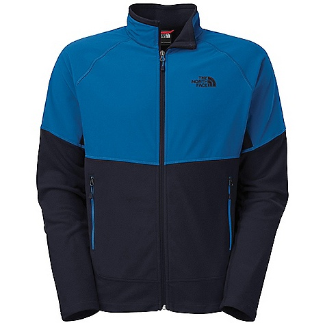 The North Face Tech 100 Hybrid