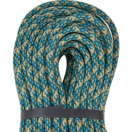 New England Ropes / Maxim Unity 8.0 mm