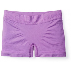 Smartwool PhD Seamless Boy Short