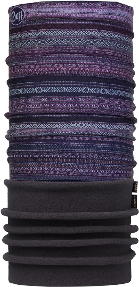photo: Buff Polar Buff neck gaiter
