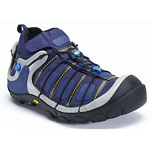 photo: Mion Warm Canyon water shoe