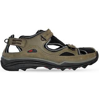 photo: GoLite Footwear Arhat Lite sport sandal
