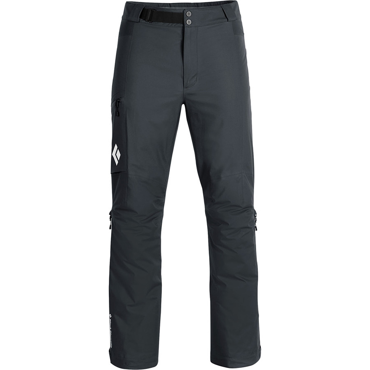Black Diamond Vapor Point Pants