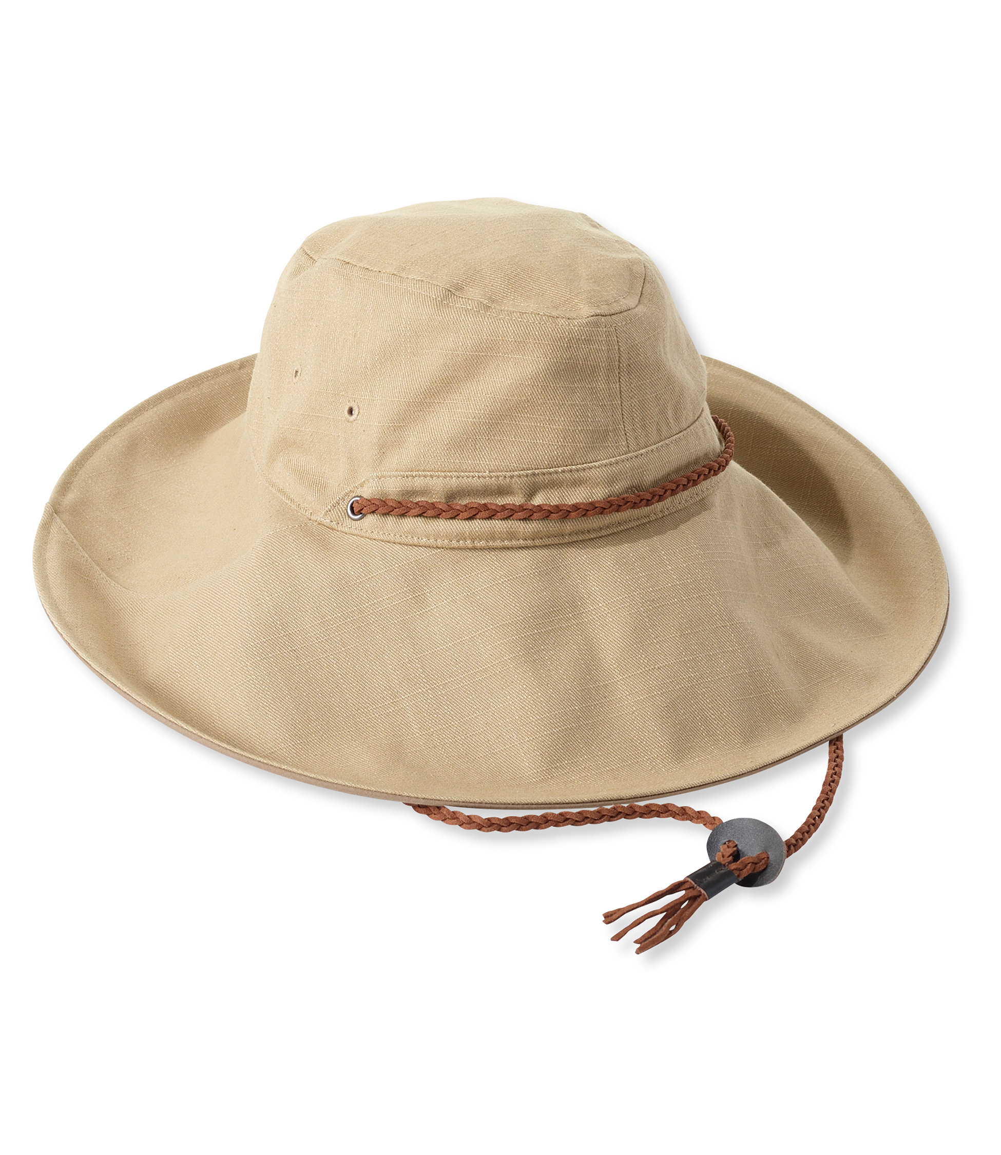 Outdoor Research Mojave Sun Hat