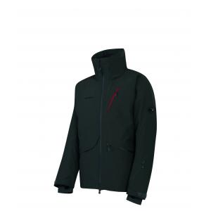 Mammut Stoney GTX Jacket