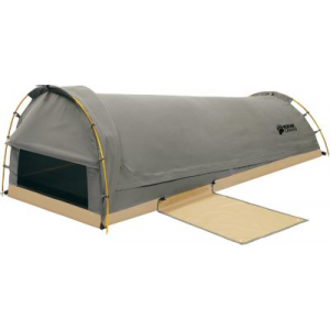 Kodiak Canvas Swag 1 person Canvas