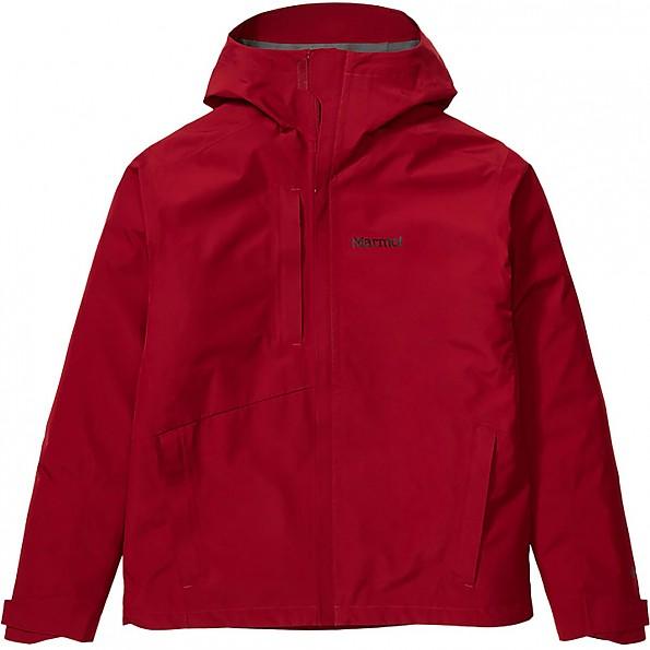 Marmot Minimalist Jacket