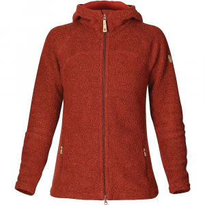 Fjallraven Kaitum Fleece