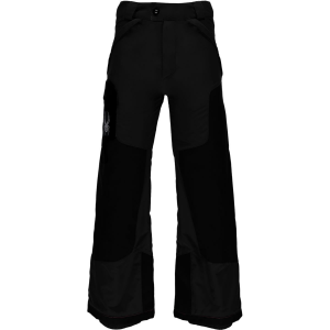 photo: Spyder Boys' Action Pant snowsport pant